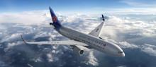 全球航空缓慢复苏 亚太航空客运恢复近4成
