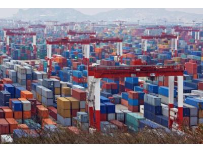 浙江自贸试验区:油气全产业链发展独一份