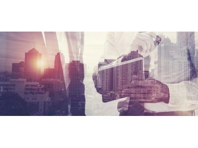 """世界自由区组织CEO 萨米尔·哈姆罗尼 加入河南自贸区""""十四五""""规划专家咨询委员会"""