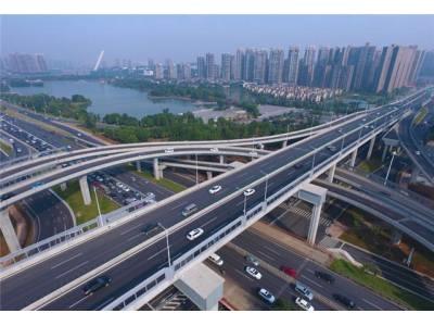 """打造自贸创新""""长沙经验""""市领导调研湖南自贸试验区长沙片区建设发展"""