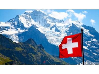 瑞士中小企业是自贸协定的最大受惠者