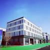 北京自贸区创新服务中心建成开园!重点引进金融类等企业