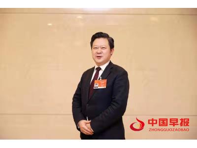 对接粤港澳大湾区 建设中国(湖南)自贸试验区