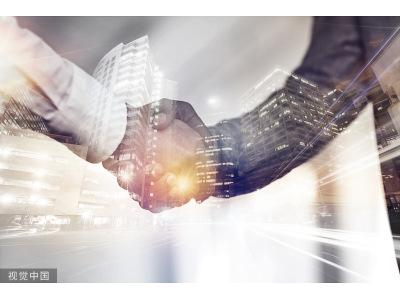 安徽省力促长三角自贸试验区协同发展 资源成果加速互通共享