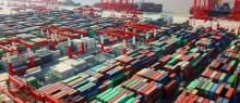 对华出口逆势增长,多国感受中国市场暖意
