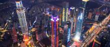 广西自贸试验区探索建立西部省份面向东盟飞地经济合作新模式