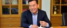 全国人大代表建议:将翠亨新区马鞍岛纳入广东省自贸区扩区范围