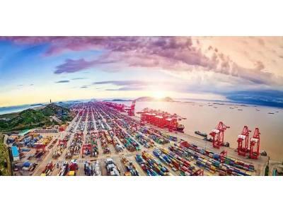 海南自贸港2021年第二批建设项目集中开工,总投资289亿